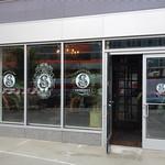 Sweetleaf | Center Blvd | Hunters Point