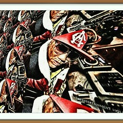 UNCLEBIGDEE (ubdee25) Tags: california losangeles modeling nfl sxsw coachella hiphop edc nba westcoast carshow hollywoodca missuniverse airjordan missusa freemp3 lilwayne xxlmagazine ps4 talentagency rockthebells kimkardashian newvideo paiddues sourcemagazine insomniacevents talentagent freemusicdownloads datpiff worldstarhiphop unclebigdee ubbent ubbentertainment djubd djunclebigdee xboxone richestrapper livemixtapescom ubdphotographer