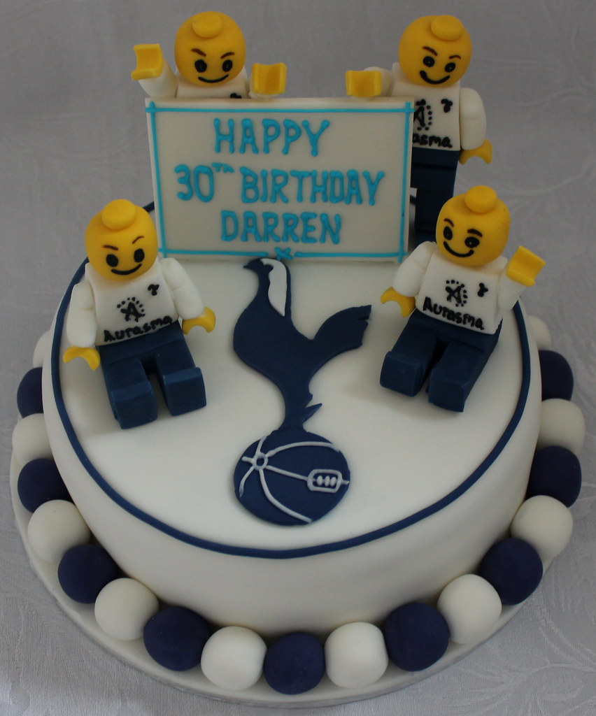 The Worlds Newest Photos Of Cake And Spurs Flickr Hive Mind