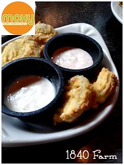 "Moxy Fried Pickle Chips • <a style=""font-size:0.8em;"" href=""http://www.flickr.com/photos/54958436@N05/9123336196/"" target=""_blank"">View on Flickr</a>"