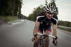 CK Valhall tuesday ride-8335 (slattner) Tags: cycling sweden stockholm västerhaninge roadracing ckvalhall valhall cycleclub valhallelit
