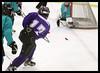 Stampede vs Lumberjacks at Polar Ice Gilbert - 9470 (AZDew) Tags: ice hockey rink puck squirt stampede lumberjacks polarice polargilbert