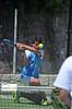 "carlos perez 4 padel 2 masculina torneo punto padel colegio cerrado calderon malaga julio 2013 • <a style=""font-size:0.8em;"" href=""http://www.flickr.com/photos/68728055@N04/9155669201/"" target=""_blank"">View on Flickr</a>"