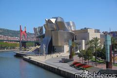 Spain_Bilbao_01_HDR