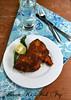 Besanwali-Fish-Fry-Recipe (Priti_S) Tags: fishrecipes fishfryrecipe besankifishfry