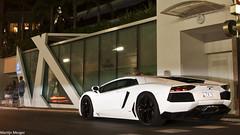 Lamborghini Aventador (Martijn M.) Tags: red white black racecar silver rich lifestyle rollsroyce ferrari monaco carlo monte lamborghini luxury matte koenigsegg wraith exotics supercars f12 berlinetta 599 fiorano lp640 agera aventador hgte