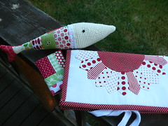 Fab Pincushion Package (2mayboys) Tags: