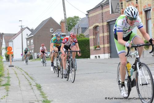 Roosdaal-Strijtem (314)