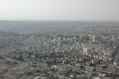 Amman (APAAME) Tags: flight1 flying2006 digitalcamera aerialarchaeology aerialphotography middleeast airphoto archaeology ancienthistory
