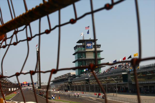 The world 39 s best photos of camera and iiiexposure flickr for Indianapolis motor speedway com
