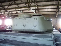 """T-44 (6) • <a style=""""font-size:0.8em;"""" href=""""http://www.flickr.com/photos/81723459@N04/9602218204/"""" target=""""_blank"""">View on Flickr</a>"""