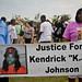 Kendrick Johnson Photo 34
