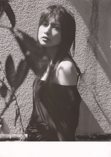 長谷川京子 画像50
