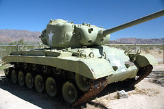"M26A (6) • <a style=""font-size:0.8em;"" href=""http://www.flickr.com/photos/81723459@N04/9856161875/"" target=""_blank"">View on Flickr</a>"