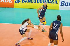 Superliga 13/14 - Barueri x Braslia (Pru Leo) Tags: sports paula volleyball olympic olympics brasilia olimpiadas pequeno volei barueri vlei pp4 olmpicos rio2016