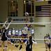 Volleyball 9/27/13
