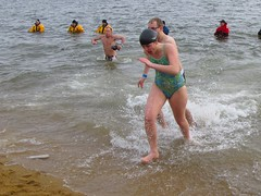 Plungefest 2011 (SchuminWeb) Tags: ocean bear park county charity winter girls woman snow cold ice beach water girl swimming swim point anne bay md women suits state ben snowy web events sandy caps january police msp maryland atlantic wear special suit event cap giving beaches annapolis oceans olympics polar speedo icy swimsuit fundraising fundraiser atlanticocean chesapeake arundel swimsuits swimwear specialolympics plunge fund raising raiser 2011 plunging annearundel plunged charitable plungefest schumin schuminweb