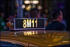 _SG_2013_09_New_York_0127_IMG_6110 (_SG_) Tags: new york city newyorkcity ny newyork yellow square cab taxi broadway yellowcab gelb timessquare times cabs taxicab iloveny ilovenewyork newyorkcab thecityneversleeps