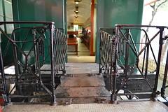 -Rail Way Museum (mawingchung,,,) Tags: china park sky macro hongkong nikon hong kong  kowloon      d800e