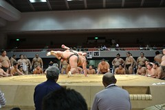 DSC_1585 (kajikaz) Tags: hiroshima sumo