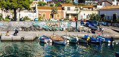 piccolino mio, voglio leggerti una storia!!! (Peppis) Tags: sea nikon mare sicily catania sicilia nationalgeographic peppis sangiovannilicuti nikoniani nikond7000 nikonclubit