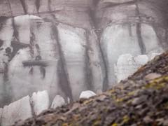 Ice (katrin glaesmann) Tags: island iceland glacier gletscher vatnajkull jklasel unterwegsmiticelandtours photographyholidaywithicelandtours