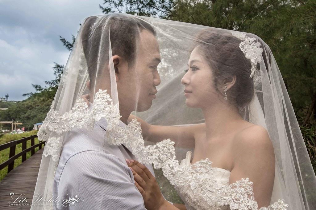 自助婚紗,三芝方舟教堂,陽明山擎天崗,台北101,第九大道手工婚紗,優質自助婚紗,推薦自助婚紗