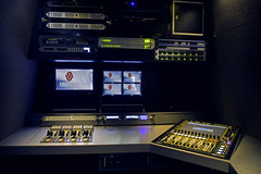 United i-One (alexknip) Tags: netherlands united sd highdefinition hd hilversum noordholland grassvalley 4k axon ione ubf digico ultrahd cinevideogroup euromediagroup cinevideogroep smallobtruck regiewagen uwagen unitedbroadcastfascilities smallobvan united4all unitedione kleineregiewagen stadarddefinition axonsynlivevideomixer axonsynlive axonsynlivebeeldmenger digicoaudiomixer rtsintercom kp12cld rtskp12cld rtsadamintercom