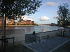 Laganside, Belfast 1