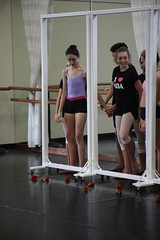 IMG_8741 (nda_photographer) Tags: boy ballet girl dance concert babies contemporary character jazz newcastledanceacademy