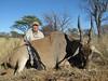 Namibia Safari - Lake Lodge 62
