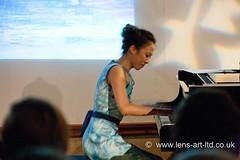 UMCM Water Concert71