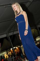 FLM13_IP_DSC_01_0104 (FotoGMP) Tags: girls girl lago model italian nikon italia models moda maggiore miss ilaria ragazza fiera d800 sfilata manifestazione ragazze modelle modella 2013 fotogmp fotogmpit ilariap