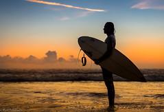 Waiting for the right wave, Bali (kimp1509/ Kim Petersen) Tags: bali kim petersen