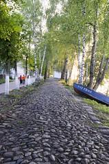 DSC-1713 (vasiliy.ivanoff) Tags: voyage trip travel tour russia journey traveling ples  plyos levitan