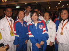 IMG_7802 (Wu-Shu Kung-Fu Federation of India) Tags: martialarts taekwondo karate kungfu wushu nationalteam muaythai maai bodhidharma taichichuan sportsteam tamo nationalsports poweryoga shaolintemple thangta nationalcouncil akhada nationalgames wushukungfu indianmartialarts wushuindia kungfuindia gajanandrajput shihengchang chinesewushu gajanand traditionalmartialarts wkfi shiyanlu shaolintempleofindia firstindianshaolindisciple originofmartialarts kloreanmartialarts internationalwushu indianmonk martialartsgames martialartsauthoaityofindia youthaffairs karateindia taekwondoindia boxingindia kickboxingindia departmentofsports