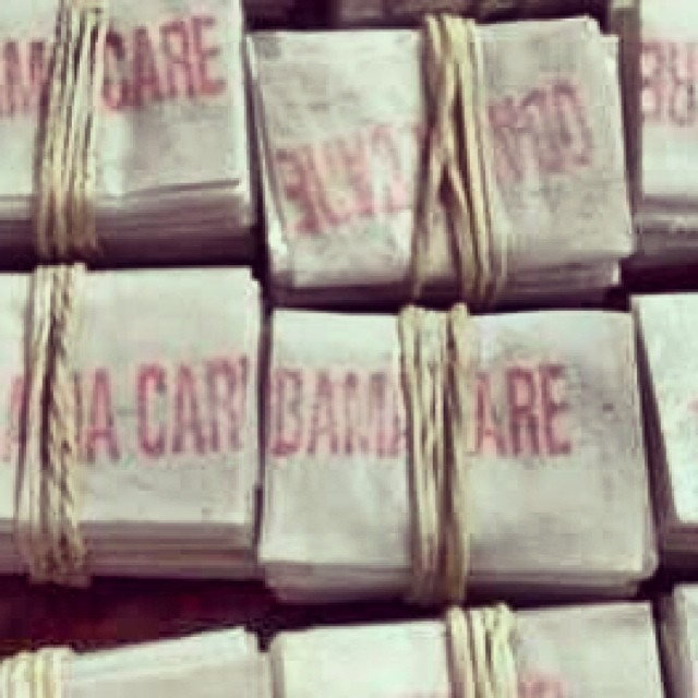 Obamacare - now with HEROIN! Read the full story at www.letsrageclothing.com !  #letsrage #letsrageclothing #blog #article #BarackObama #healthcare #heroin #drugs #package #WTF #Obamacare #instamood #tweegram #iPhonesia #instalove #instabest #bestoftheday