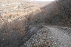 1602201_10203160271596189_671574070_o (Bobika11) Tags: mountains nature montenegro