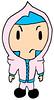 B-Pop Pink Blue Girls Hoody Dorm Room Image Japanimation SD Pic Animation Pee Wee Kids   Rainbow Characters Book Super Deformed Chibi Manga Punk Drums Skater Bad Girl Video Arcade Game Supa Poster Fan Banner Poster Japan SD Anime Manga Chibi Kawaii Kodomo (timesjon) Tags: anime art college halloween fashion poster asia artist comic cosplay drawing character dorm chibi chinese dream sd popart hoody harajuku skimask coloring animation skateboard hiphop draw otaku popculture oriental dreads hairstyle fandom japanimation dormroom haircolor cartooncharacter hoodies omake animegirl skatergirl artclub hoodedsweatshirt japanesecomic comiccharacter collegeposter chinesefilm nastygirl newfashion chinesecomic dormposter animepaper rareposter animebaby alisonparker japancomic kodomomanga americancartooncharacter juniorwritersclub bpopposter chudog chinacomic chucartoon chibipaper kodomoanime harajukupunkhair harajukuskaterpunk hiphopharajuku americancartooncomic animechibigirl bpopmusicposterdoll harajukurock cowgirlfashionaccessories girlsfashionstyle rarecomic raredollcollection