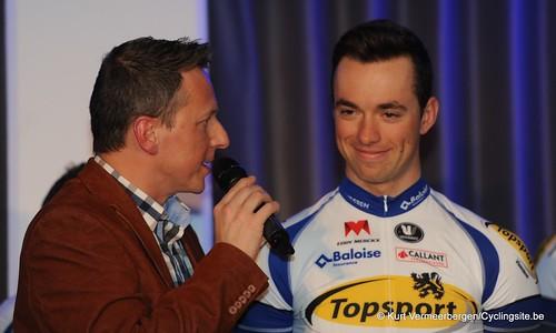 Topsport Vlaanderen - Baloise Pro Cycling Team (63)