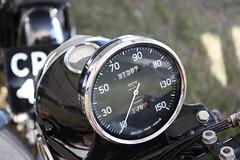 PoP2010_061 (h3pat1c) Tags: car bike power pageant motorsport cpop cholmondeley