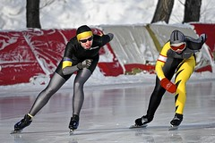 TGR_8067 (Rob Bye Photo) Tags: winter canada ice sports speed photo nikon skating sigma manitoba skate oval 2014 2015 robbye