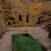 Baptismal Pool, Lalibela