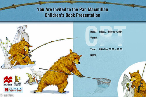se7en-10-Feb-14-Children's Books Presentation Invite3.jpg