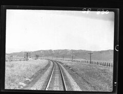 SP830 (barrigerlibrary) Tags: railroad library sp southernpacific barriger