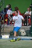 """francisco marin padel 4 masculina Torneo Padel Invierno Club Calderon febrero 2014 • <a style=""""font-size:0.8em;"""" href=""""http://www.flickr.com/photos/68728055@N04/12600810364/"""" target=""""_blank"""">View on Flickr</a>"""