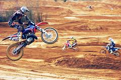 MX (sophiefordham) Tags: bike photoshop canon editing dirtbike motocross mx mepal canon600d