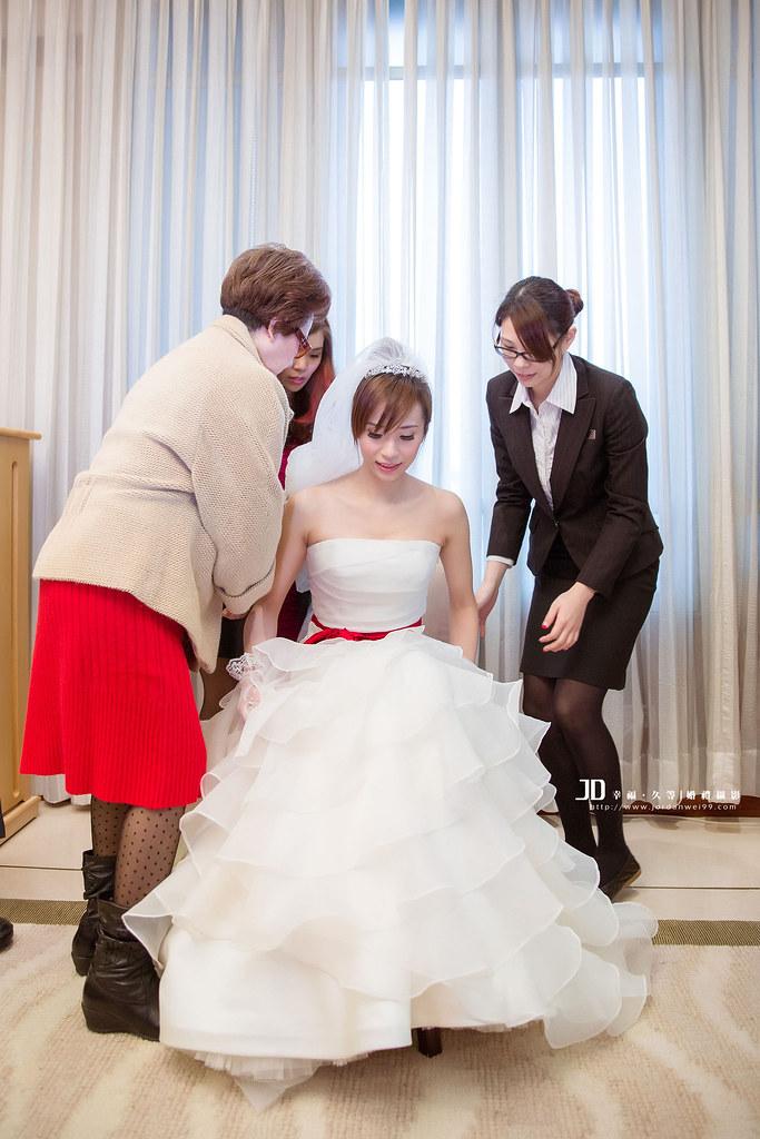正明&Ami_儀式-301