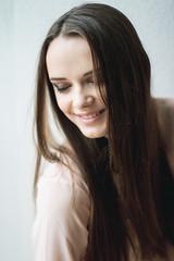 *** (vladislav popov) Tags: winter girls love girl smile fashion model agency winner modeltest