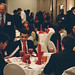 PROMES Banquet (26 of 70)